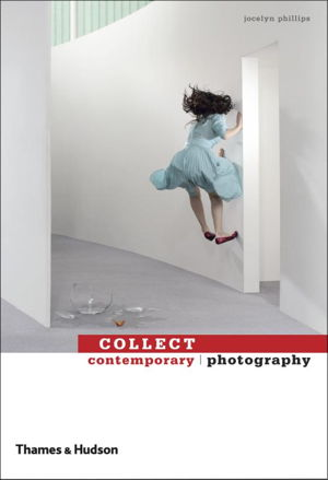 Cover art for Collect Contemporary: Photography