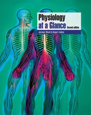 Physiology at a Glance: