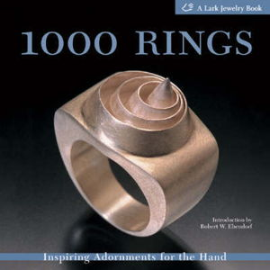 Cover art for 1000 Rings