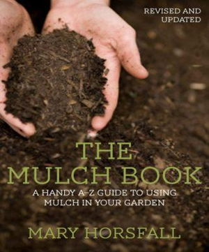 Cover art for The Mulch Book